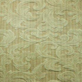 Ткань Гобелен Салют Cream