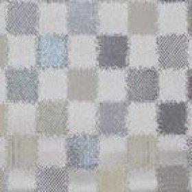 Ткань жаккард Хилтон S.D. 1722 Cream
