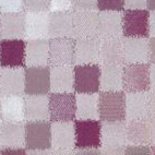 Ткань жаккард Хилтон S.D. 1722 Lilac