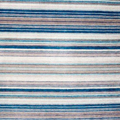 Ткань шенилл Авеню Agumarine