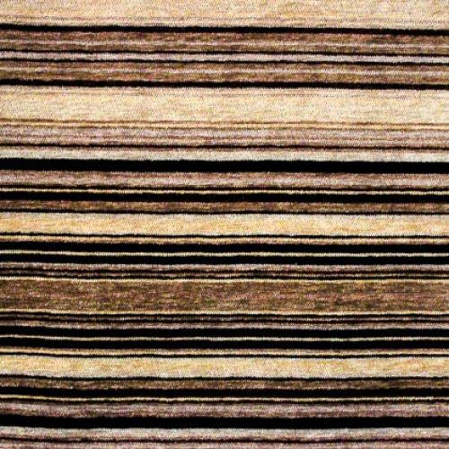 Ткань шенилл Авеню Brown