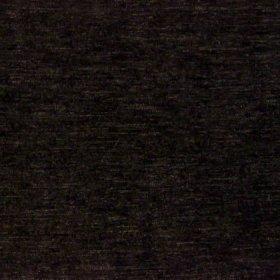 Ткань шенилл Авеню Combin Brown