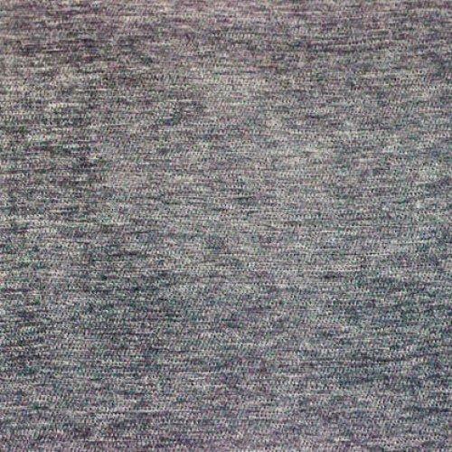 Ткань шенилл Авеню Combin Dk Grey