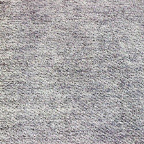 Ткань шенилл Авеню Combin Grey