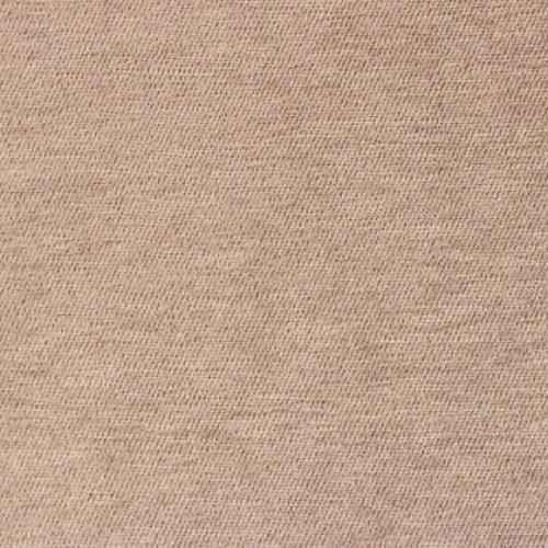 Ткань шенилл Авеню Combin Mocco