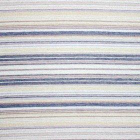Ткань шенилл Авеню Grey