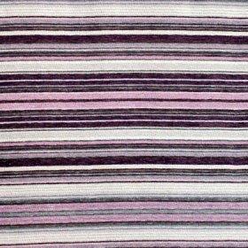 Ткань шенилл Авеню Violet
