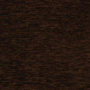 Ткань шенилл Бостон Combin Brown