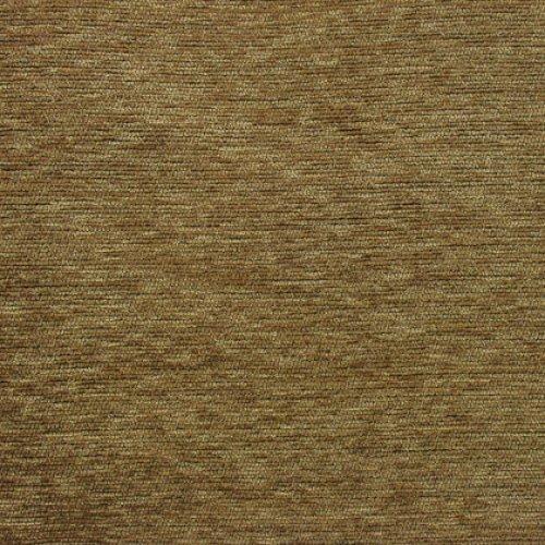 Ткань шенилл Бостон Combin Gold