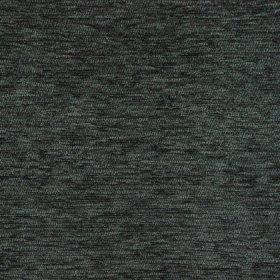 Ткань шенилл Бостон Combin Grey
