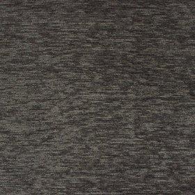 Ткань шенилл Бостон Combin Violet