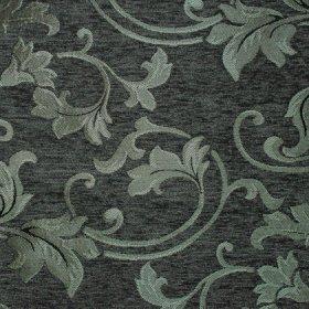Ткань шенилл Бостон Grey