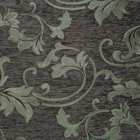 Ткань шенилл Бостон Violet