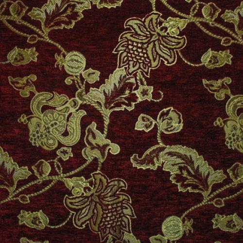 Ткань шенилл Даймонд D 150 203