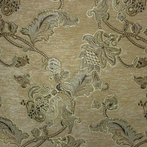 Ткань шенилл Даймонд D 150 226