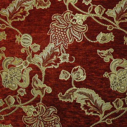 Ткань шенилл Даймонд D 150 250