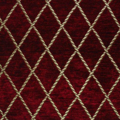 Ткань шенилл Даймонд D 152 221