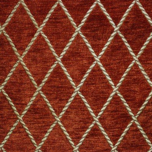 Ткань шенилл Даймонд D 152 250