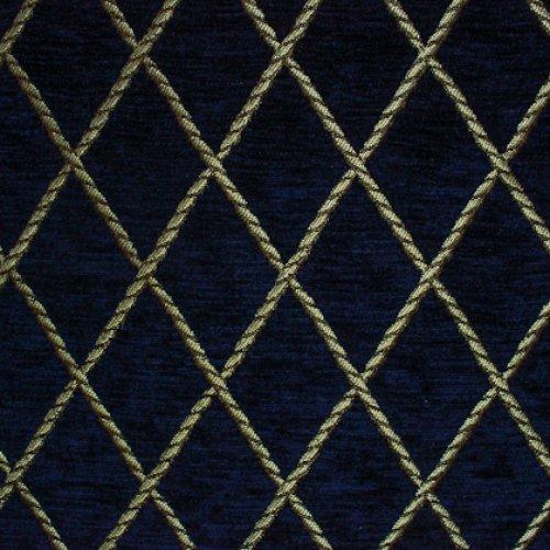Ткань шенилл Даймонд D 152 282