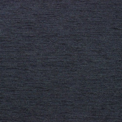 Ткань шенилл Галактика Antracite