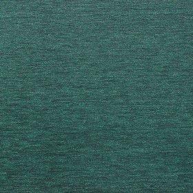Ткань шенилл Галактика Agua