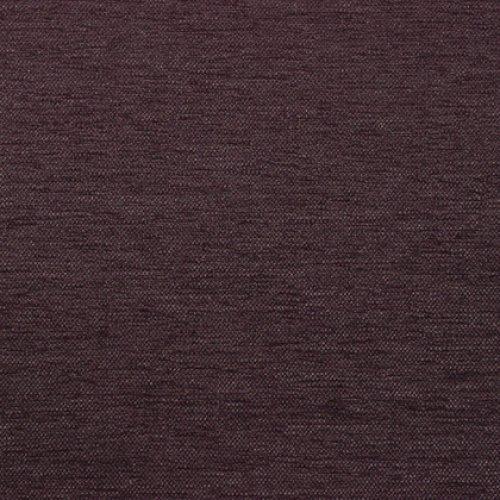 Ткань шенилл Галактика Berry