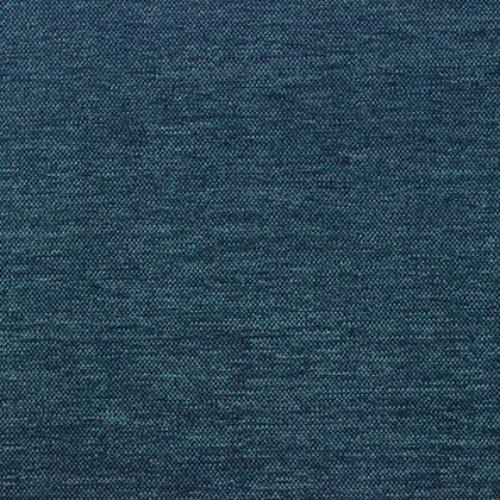 Ткань шенилл Галактика Blue