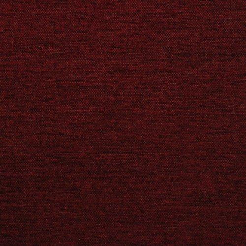 Ткань шенилл Галактика Bordo