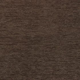 Ткань шенилл Галактика Lt Brown