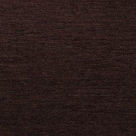 Ткань шенилл Галактика Chocolate