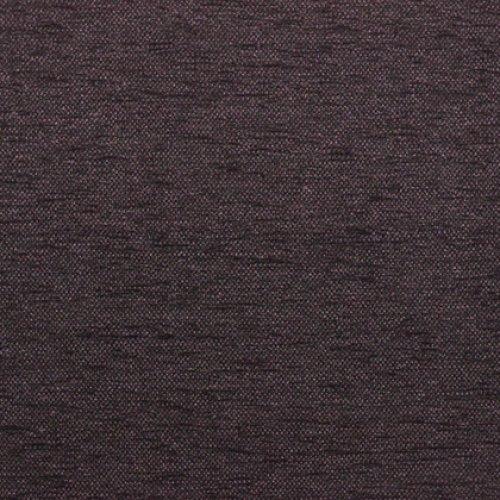 Ткань шенилл Галактика Dk Lilac