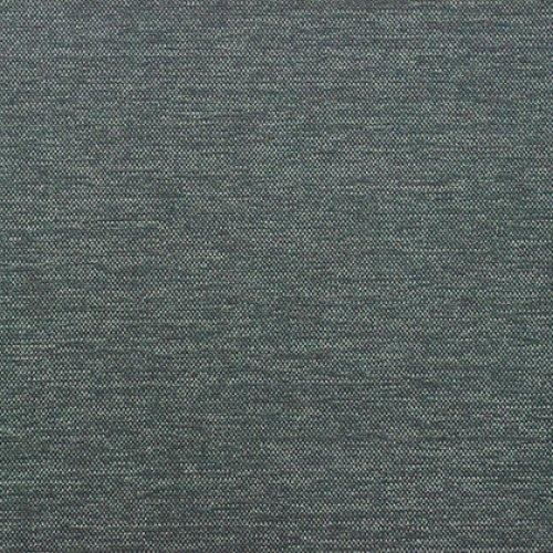 Ткань шенилл Галактика Grey