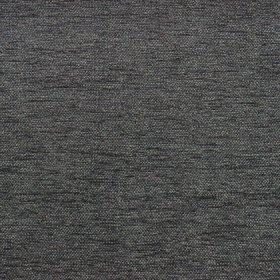 Ткань шенилл Галактика Mocco