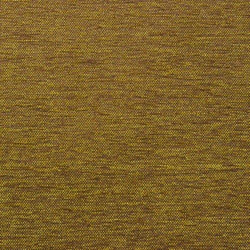 Ткань шенилл Галактика Olive