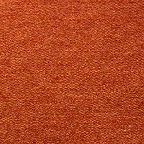 Ткань шенилл Галактика Orange