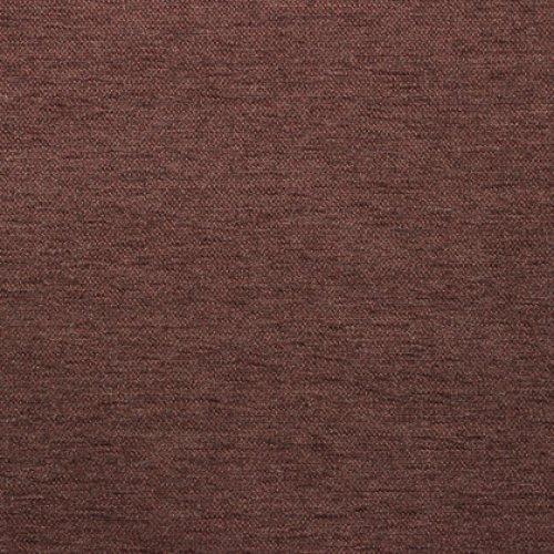 Ткань шенилл Галактика Terracota