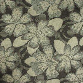 Ткань шенилл Мэдисон Grey