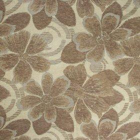 Ткань шенилл Мэдисон Mocco
