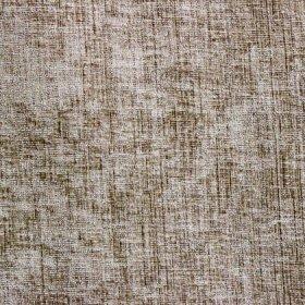 Ткань шенилл Шайн Combin Beige