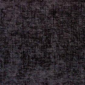 Ткань шенилл Шайн Combin Grey