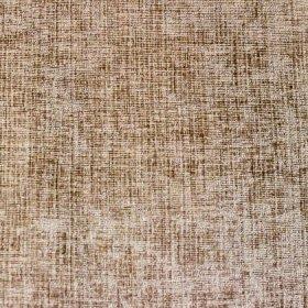 Ткань шенилл Шайн Combin Stone