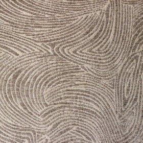 Ткань шенилл Шайн Galaxy Beige