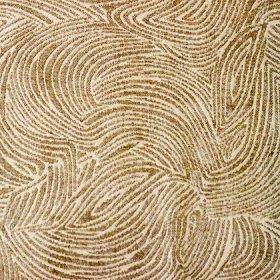 Ткань шенилл Шайн Galaxy Gold