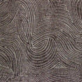 Ткань шенилл Шайн Galaxy Grey