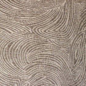 Ткань шенилл Шайн Galaxy Stone