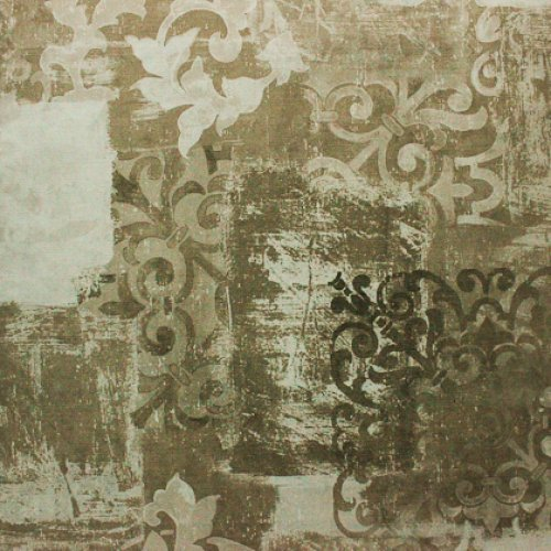 Ткань велюр Фиона Vintage Beige