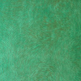 Ткань велюр Колибри Pistachio