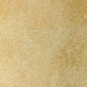 Ткань велюр Колибри Beige