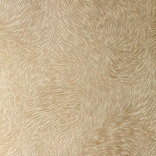 Ткань велюр Колибри Capuchino