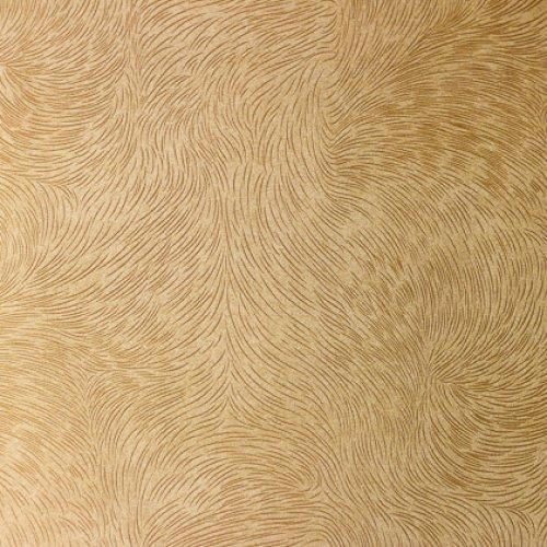 Ткань велюр Колибри Caramel